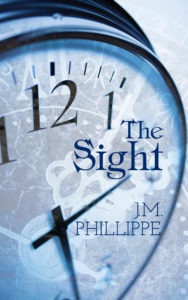 TheSight-JMPhillippe-1563x2500